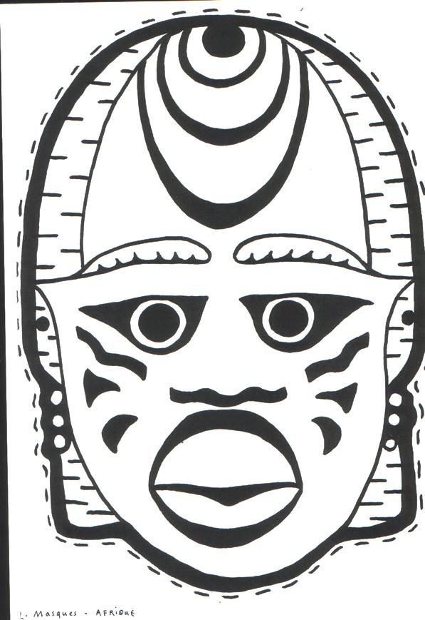 patron_masque_africain2revu.jpg